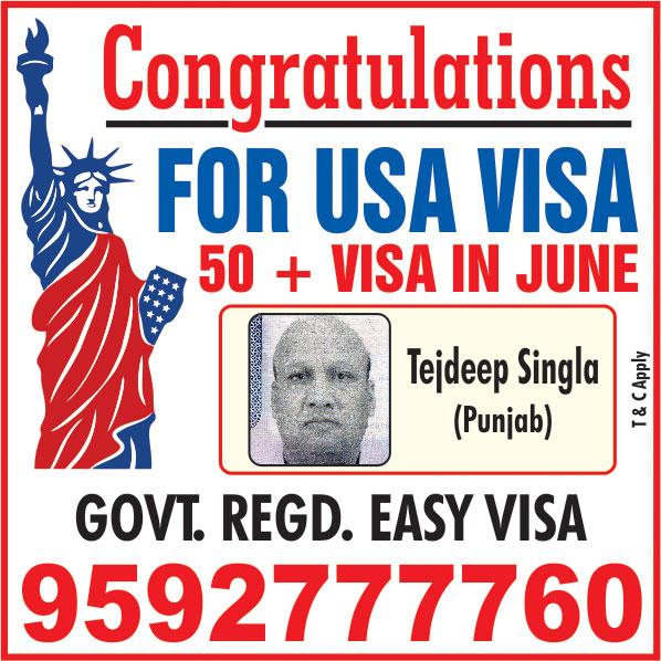 9592777760-usa-visa-july