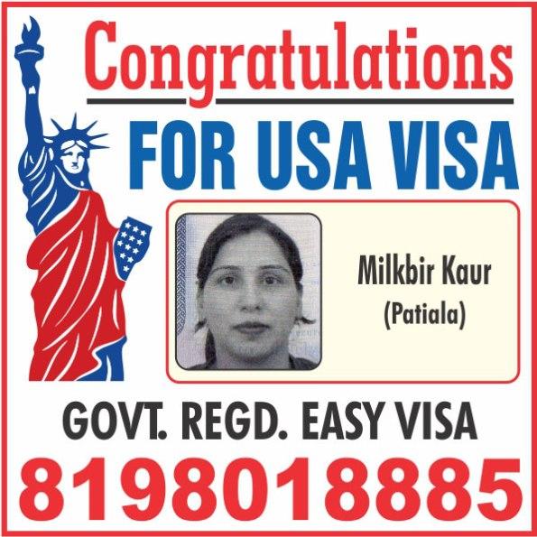 usa-visa-8198018885