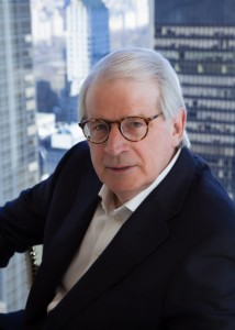 Stockman, David NEW (cr. Caryl Englander)