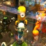 Illuzion Glass Galleries #3