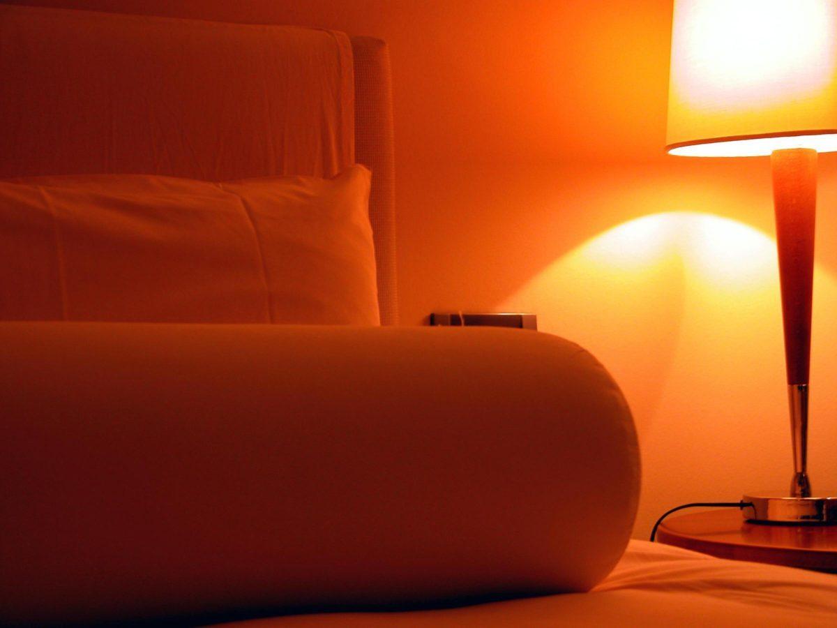 420 Friendly Hotels Cannabis Friendly Lodging Usaweed Org