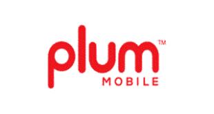 plum - Plum Z405