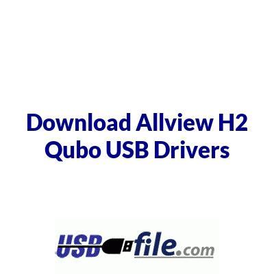 Allview H2 Qubo