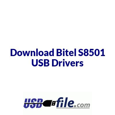 Bitel S8501