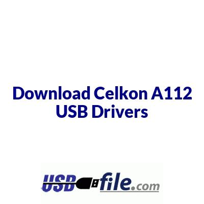 Celkon A112