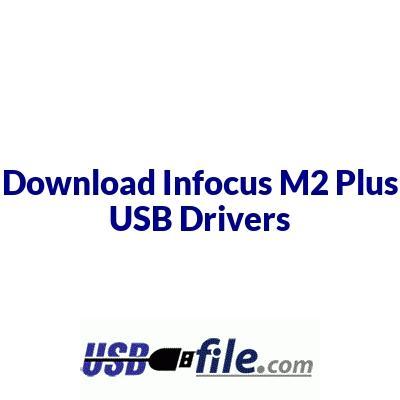 Infocus M2 Plus