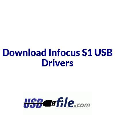 Infocus S1