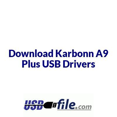 Karbonn A9 Plus