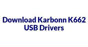 Karbonn K662