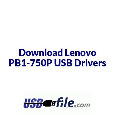 Lenovo PB1-750P