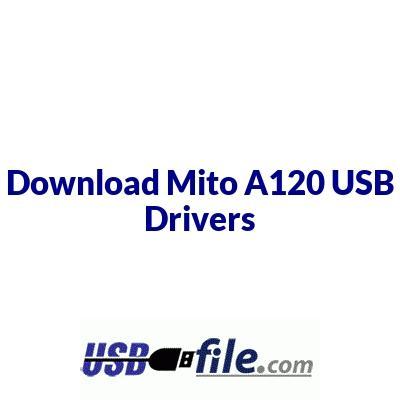 Mito A120