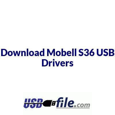 Mobell S36