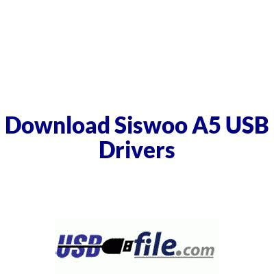Siswoo A5