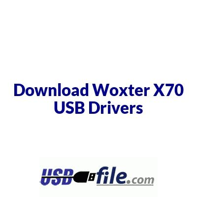 Woxter X70