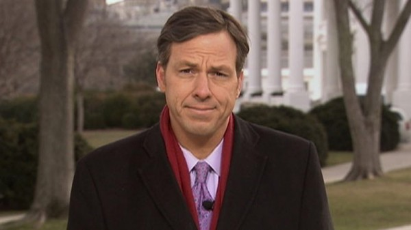Jake Tapper & Other Media Idiots Don't Get it When it ...