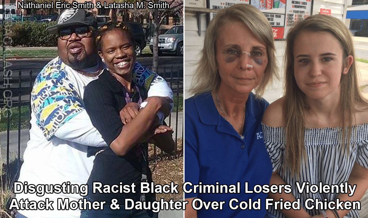 Image result for black assaulted mother daughter