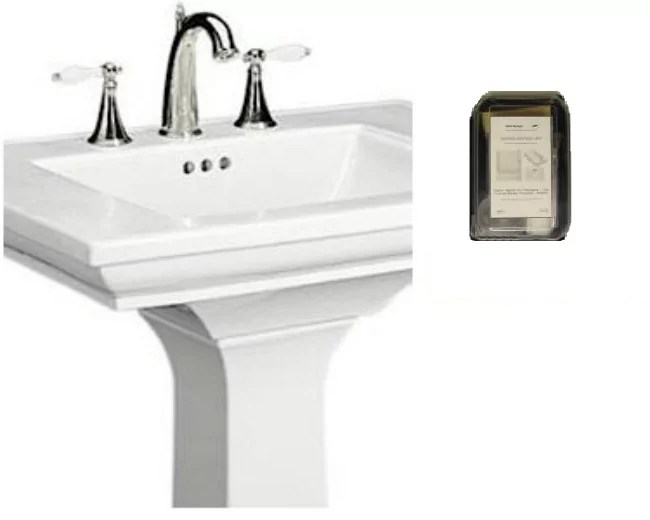 us bath products
