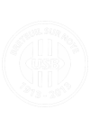 logo-usb-blanc
