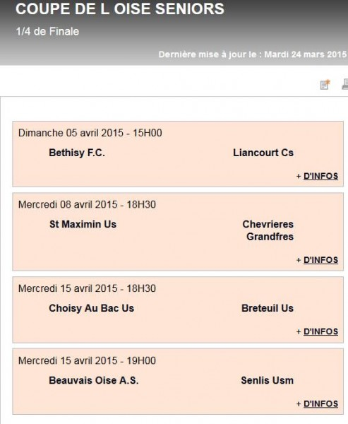 coupe oise 5 avril 15