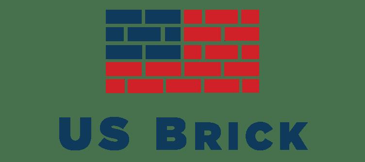 distributor locator us brick