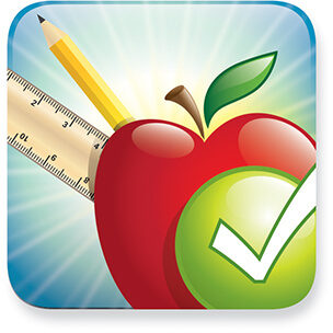 App Highlight: Teaching Assistant