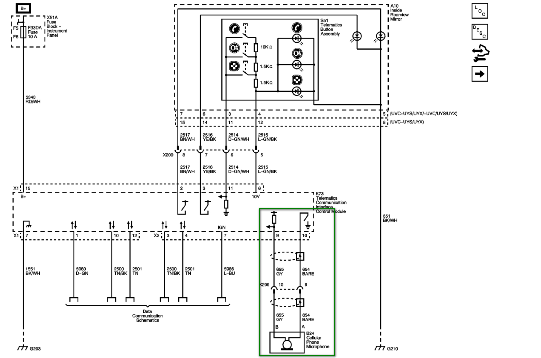 98 Honda Civic Radio Wiring Diagram