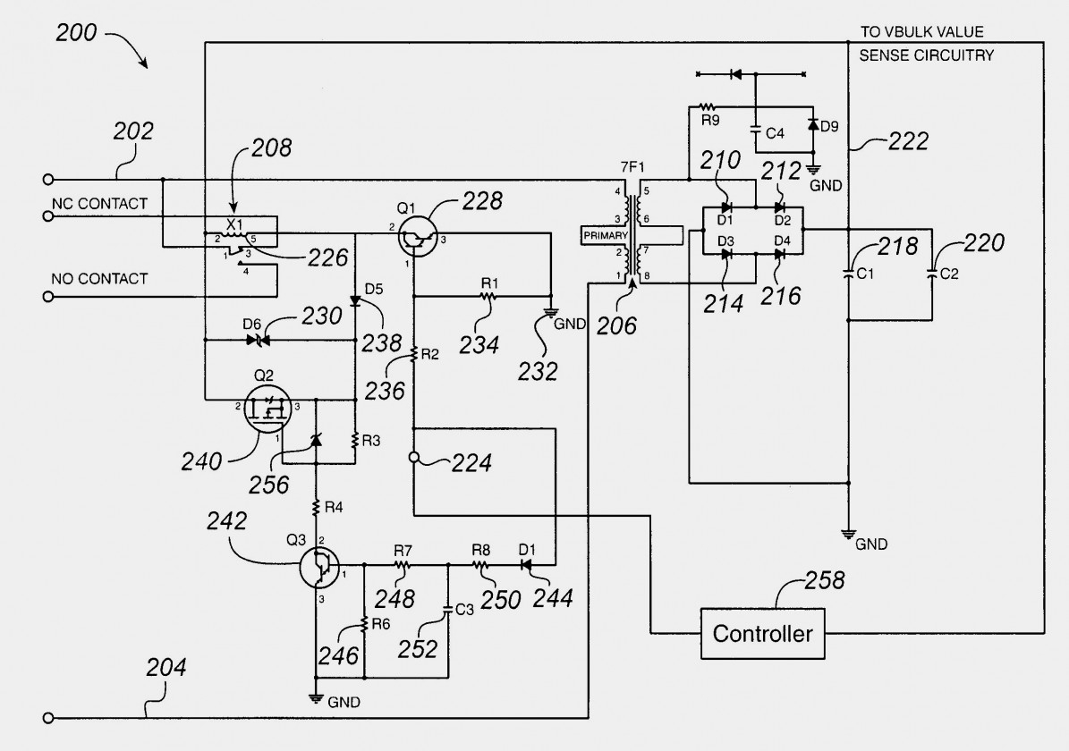 Aldl To Usb Schematic