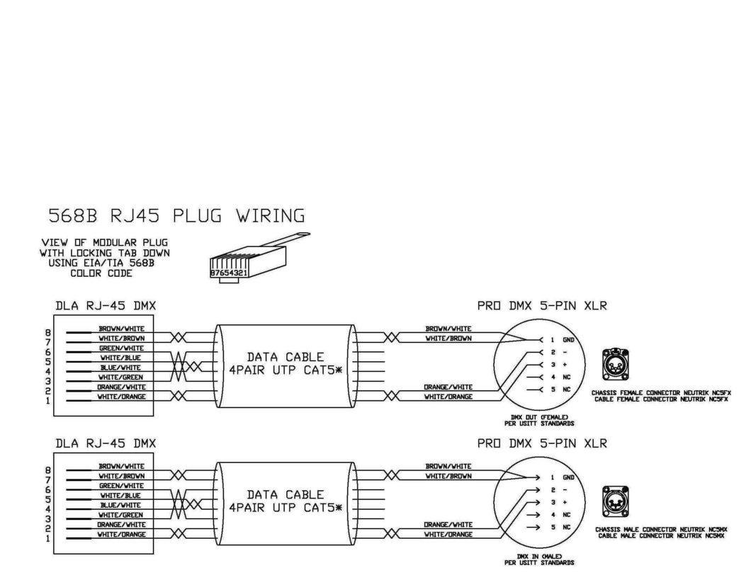Usb To Stereo Wiring Diagram