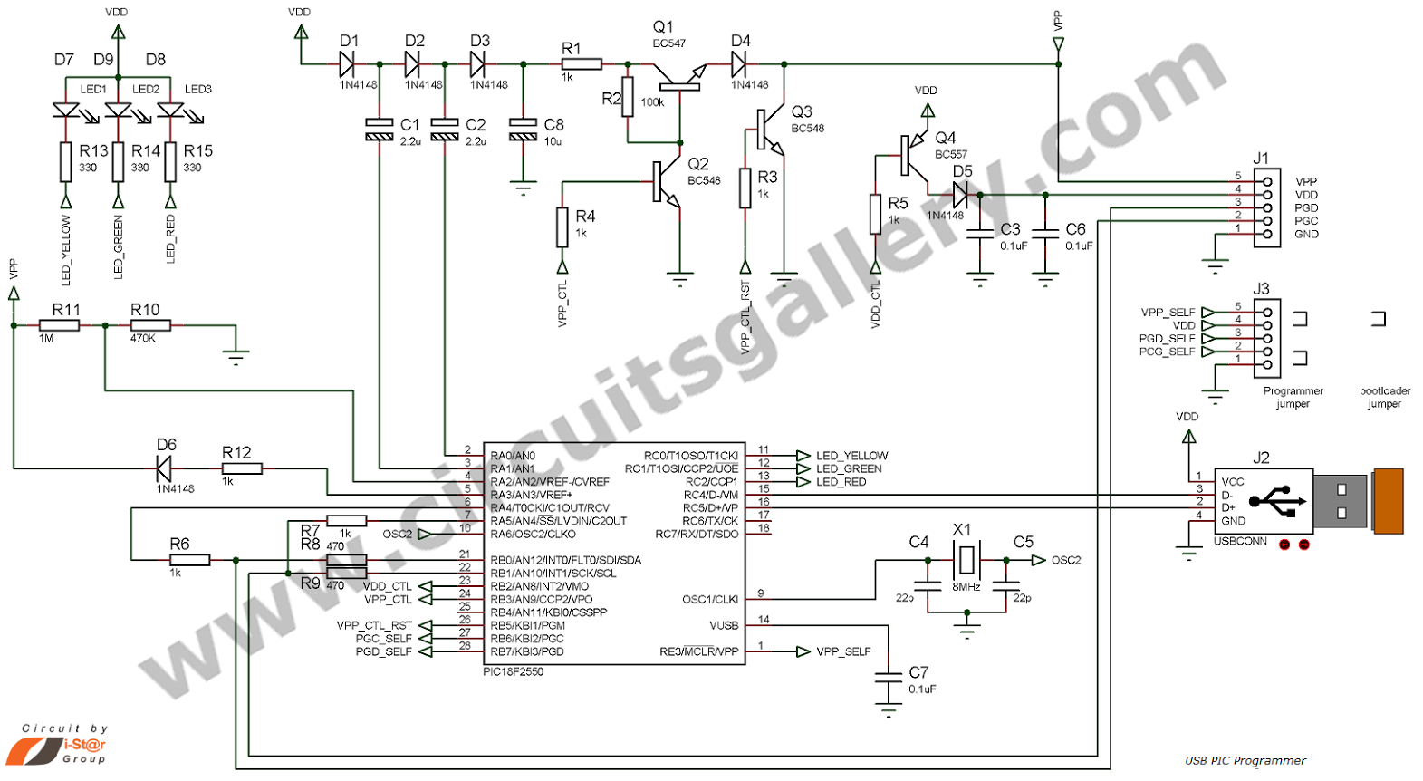 Usb Otg Wiring Diagram