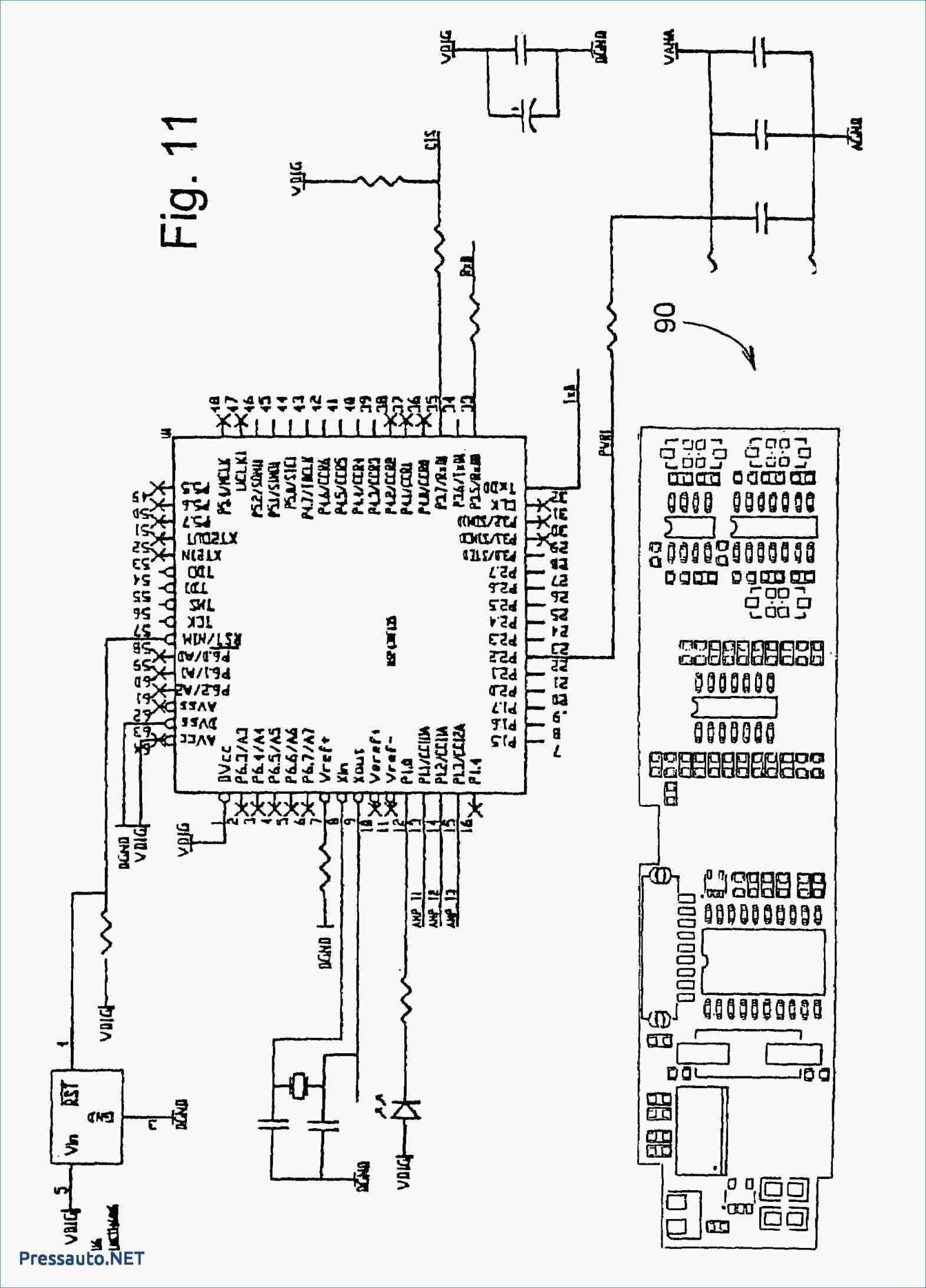 Usb Mouse Wiring Diagram