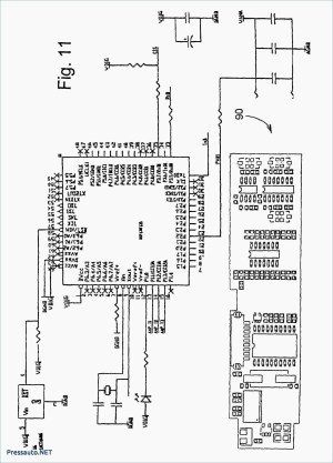 P 2 Mouse Wiring | Wiring Diagram Database