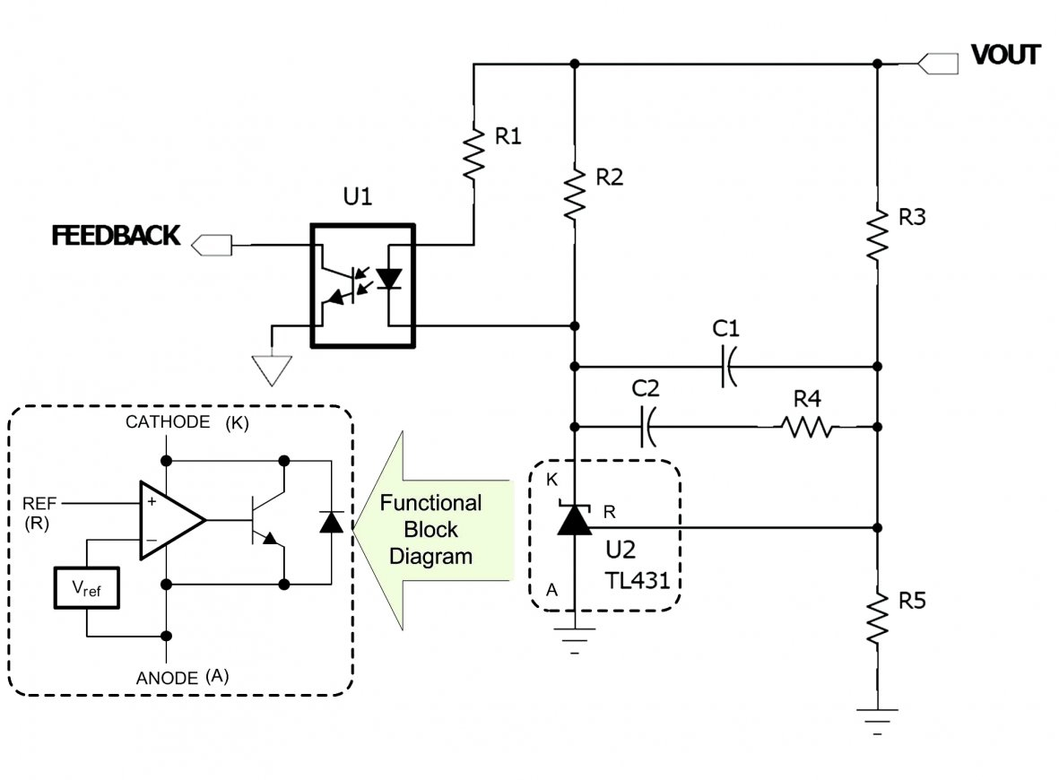 Ps2 To Usb Schematic Wiring Diagram