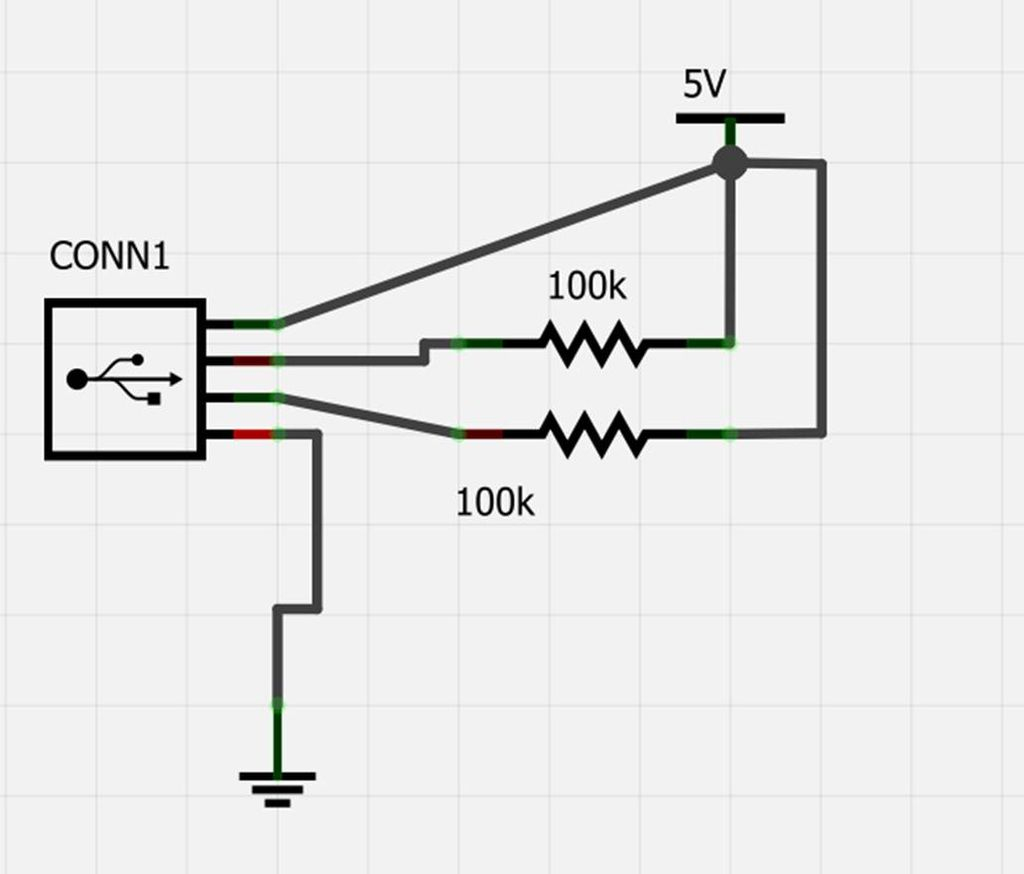 Plantronic Usb Control Wire Diagram