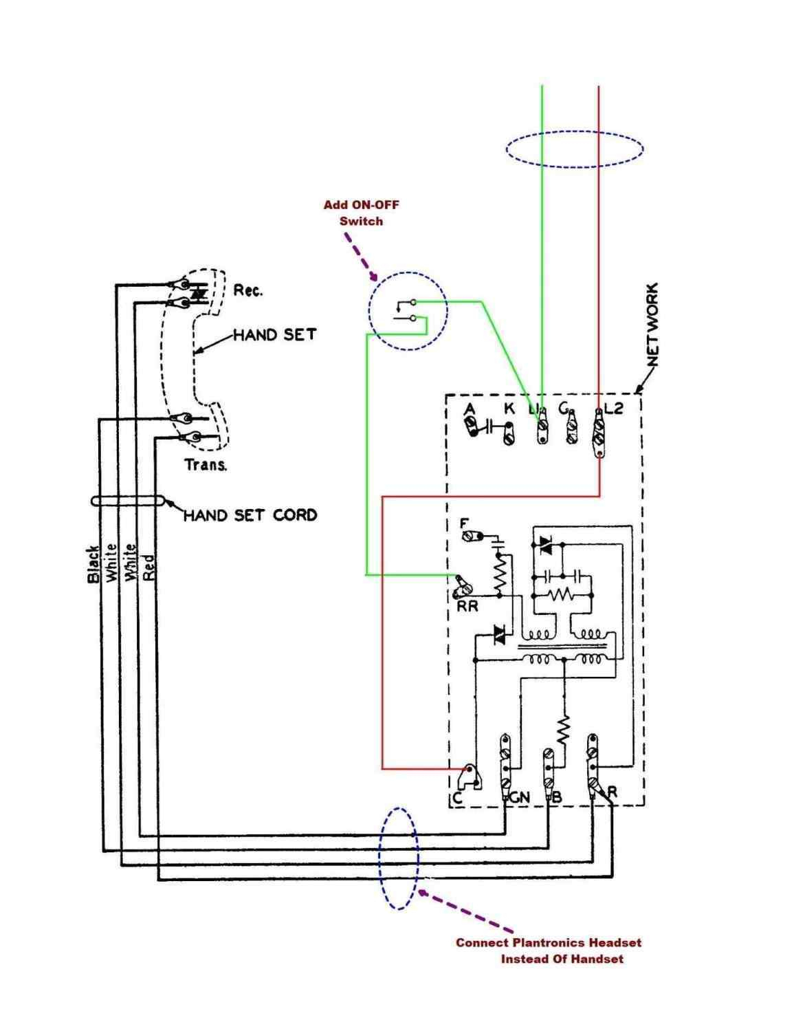 Serial Port To Usb Wiring Diagram