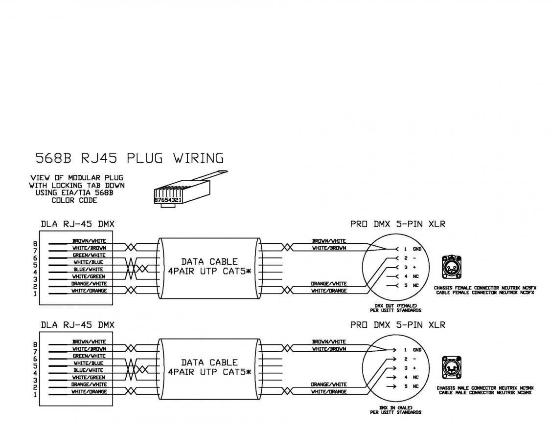 Usb To Ps2 Wiring Diagram