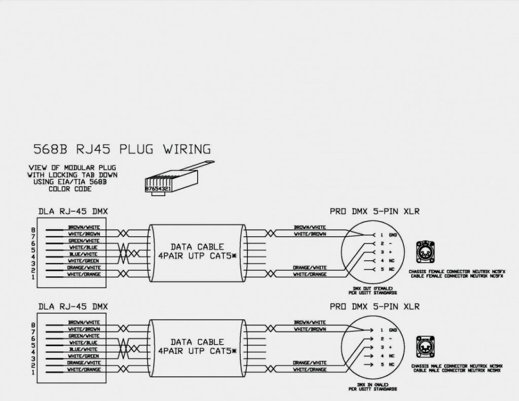usb wiring diagram plug wiring library