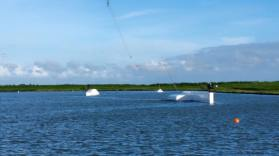 Atlantic Wake Park 1