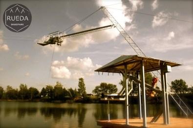 rueda wakepark 1