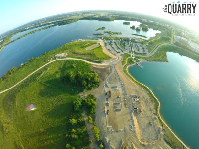 the quarry cable park & grill 3