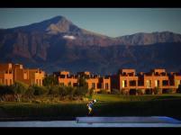 Waky Marrakech 1