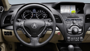 2020 Acura RDX Release Date, Redesign And Specs