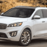 2020 Kia Sorento Changes, Specs, and Redesign