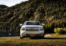 2020 Chevy Tahoe Engine, Specs, and Release Date