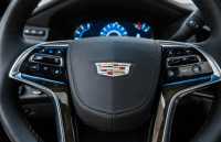 2020 Cadillac Escalade Engine, Specs, and Release Date