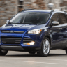 2020 Ford Escape Redesign, Specs, and Release Date