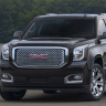 2020 GMC Yukon Redesign, Specs, And Release Date