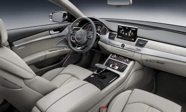 2020 Audi Q4 Rumors, Specs, And Price