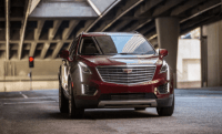 2020 Cadillac XT6 Rumors, Interiors, and Price