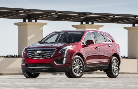 2020 Cadillac XT6 Rumors, Interiors, And Price