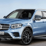 2020 Mercedes-Benz GLB Changes, Interiors, and Release Date